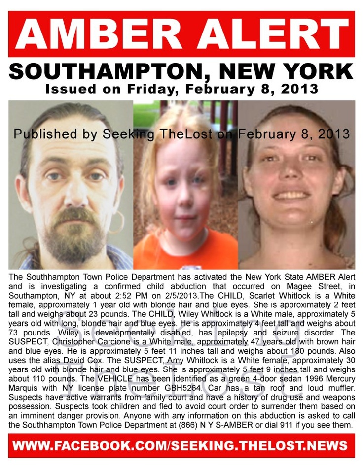 105 best Missing - please pray images on Pinterest Missing - missing persons template