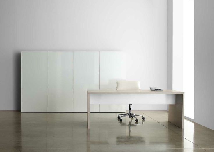 Office Furniture: 17 Best Images About Luxury Office Furniture On Pinterest