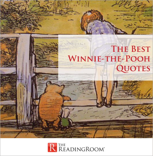 611 Best Images About Pooh And Friends On Pinterest