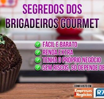 28 best bolo images on pinterest cake toppers fondant cakes and descura como fazer brigadeiro e aumentar sua renda fandeluxe Image collections