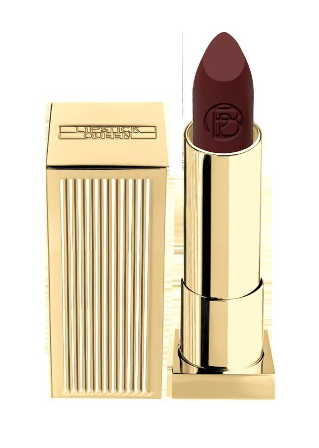 25+ best Best long lasting lipstick ideas on Pinterest | Long ...