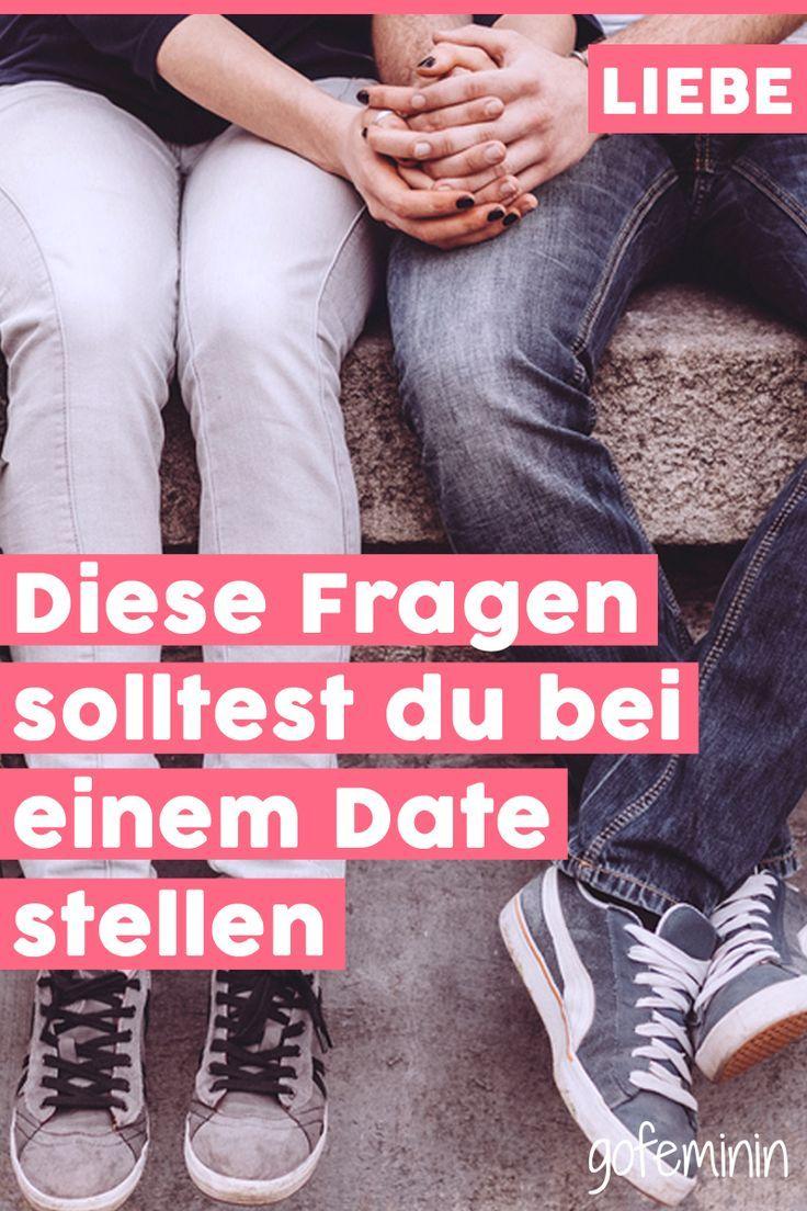 Sept. 2017. Beim Dating kommt es immer auf das richtige Timing an: Wann man das erste Mal.