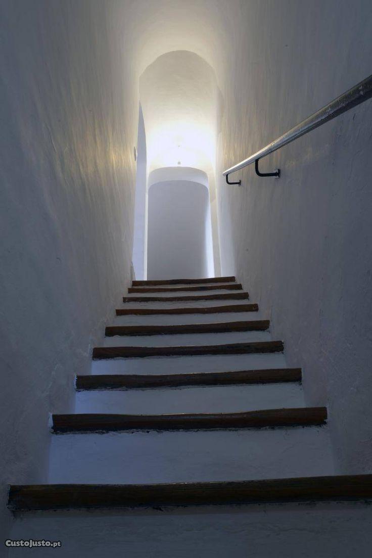 Casa, 4 quartos, tudo incluido Cento de Evora - para alugar - Moradias, Évora - CustoJusto.pt