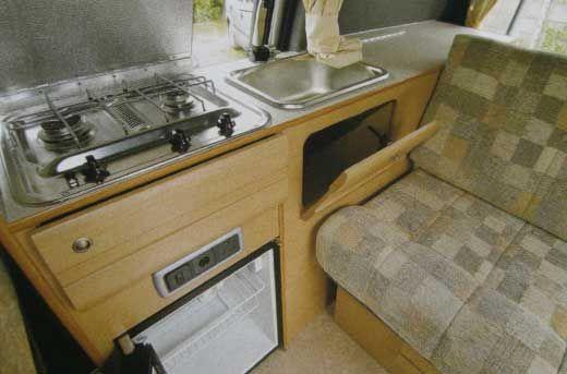 1000 bilder zu camper van interiors auf pinterest vans camper und fen. Black Bedroom Furniture Sets. Home Design Ideas