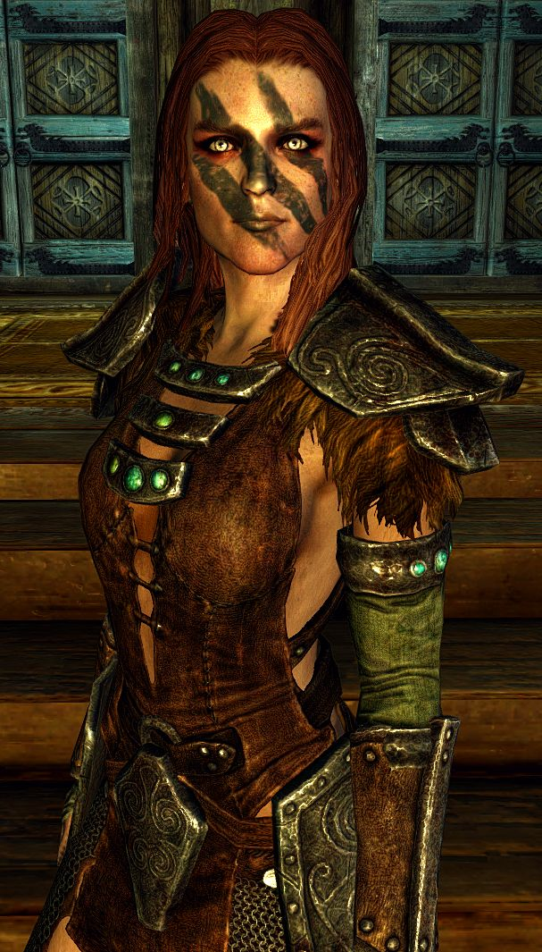Remarkable, Skyrim cosplay aela nude join. happens