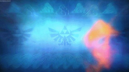 E3で発表!『ゼルダ無双 ハイラルオールスターズ』 ニンテンドー3DSに登場