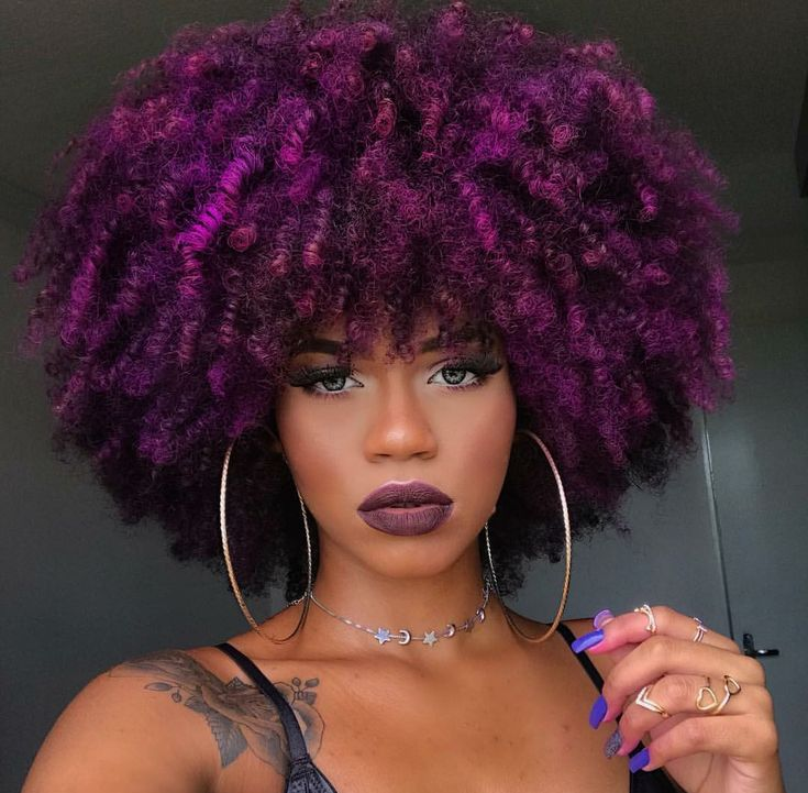 pictures of pixie haircuts 1203 best purple hair images on hairstyle 1203