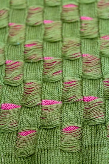 1466 best yarn inspiration: knit stitch patterns images on Pinterest Stitch...