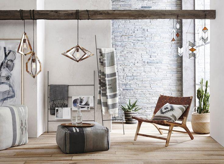 Dressing Zimmer Sein Erstaunliche Spiegel Decals Vinyl Wand ...