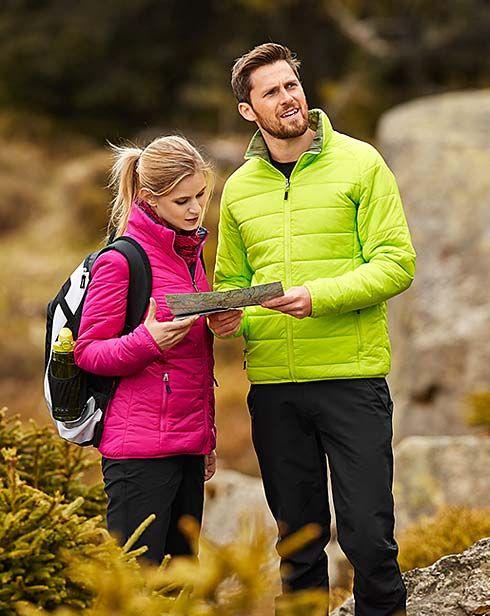 Turistické oblečenie a outdoorová výbava – len v online obchode