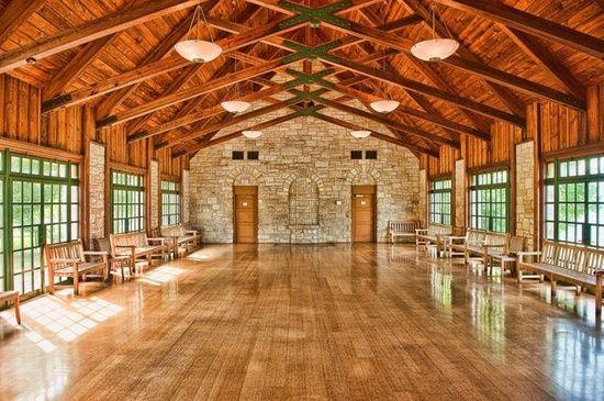 Promontory Point – My Wedding Venue! | Weddingbee Photo Gallery