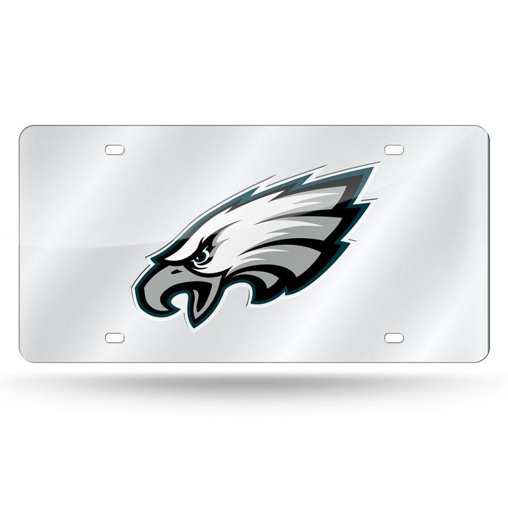 Best 25 Nfl Philadelphia Eagles Ideas On Pinterest