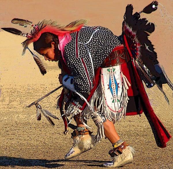 indian sun dance A brief summary of the significance of the plains indian sun dance religion.