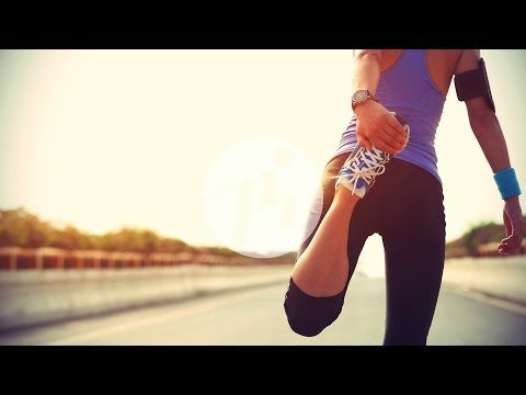 Best Jogging Songs New Running Music 2016