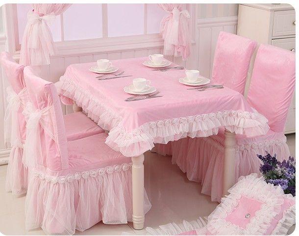 aliexpress tablecloth set - Recherche Google