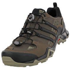 Adidas AQ5307 Men's Terrex Swift R GTX Shoes