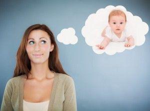 Papás por adopción: Construyendo nuestros sueños