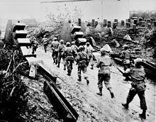 Siegfried Line - Wikipedia, the free encyclopedia