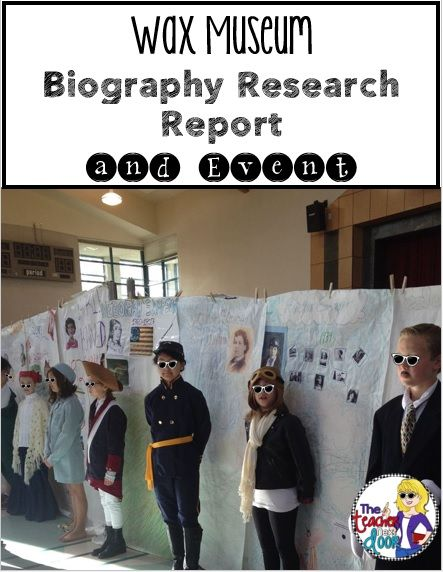 research report historical basis of the Writing the research paper as part of an to which you report back your parks or historical monuments like the statue of liberty and others wrote.