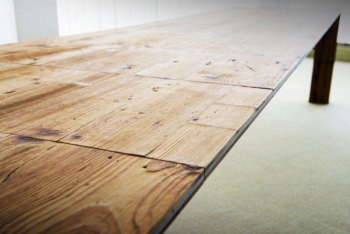 Tavolo-allungabile-legno-larice-0112013007