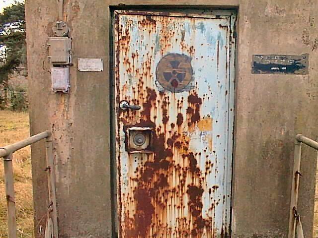 security door we could recreate this feel on canvas as a door cover asylum halloweenhalloween