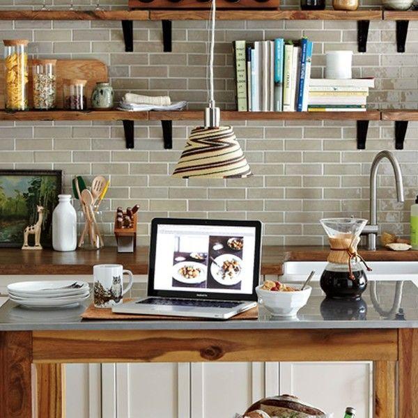 Best 25+ Square Kitchen Tables Ideas On Pinterest