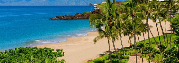 Lahaina Maui Hotel Deals & Packages | Ka'anapali Beach Hotel - Specials | Kaanapali Vacation Packages