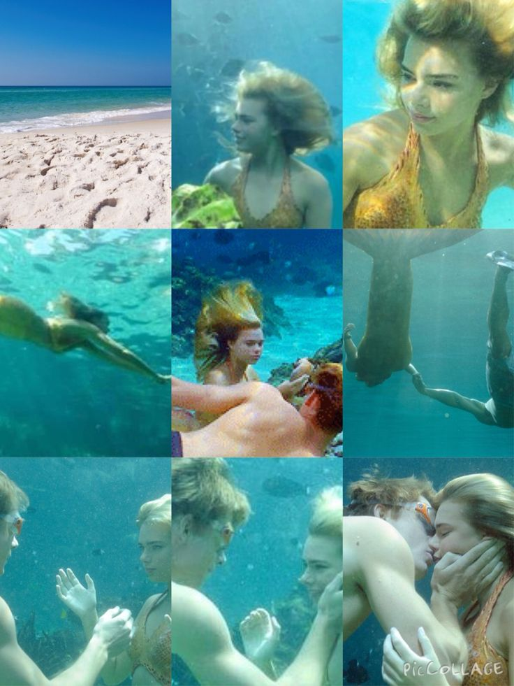 25 best ideas about h2o mermaid tails on pinterest h2o for H2o just add water 3