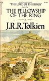 """Tolkien Quotes.......................................................""""All we have to decide is what to do with the time that is given us.""""  ― J.R.R. Tolkien, The Fellowship of the Ring"""