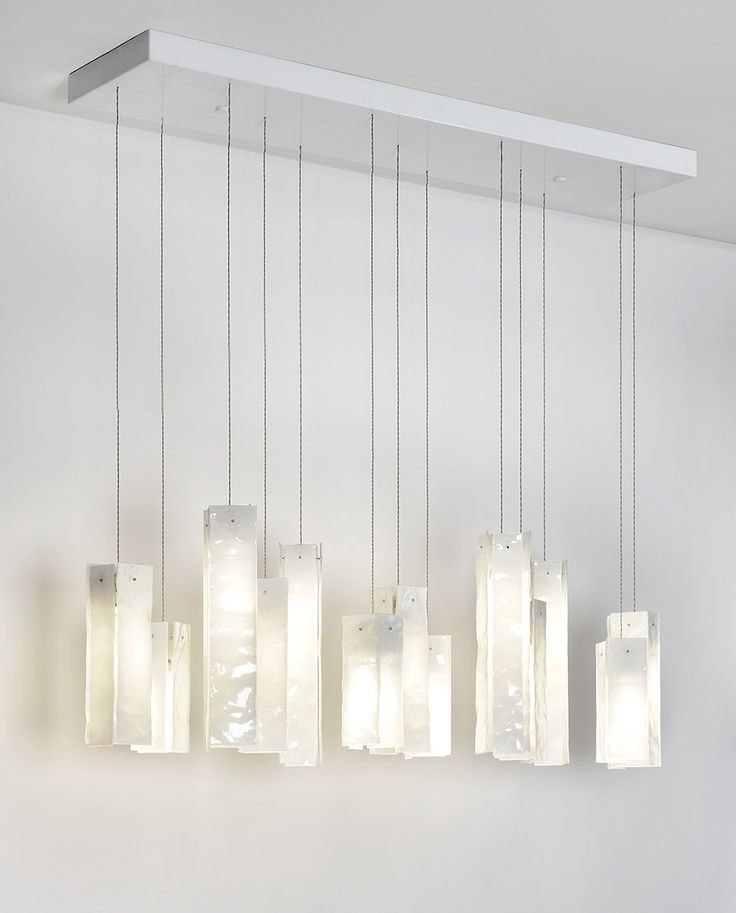 Am studio skyline white ceilingpendant chandeliershop windowsdream kitchensskylinelight fixturestorontobasebulbs