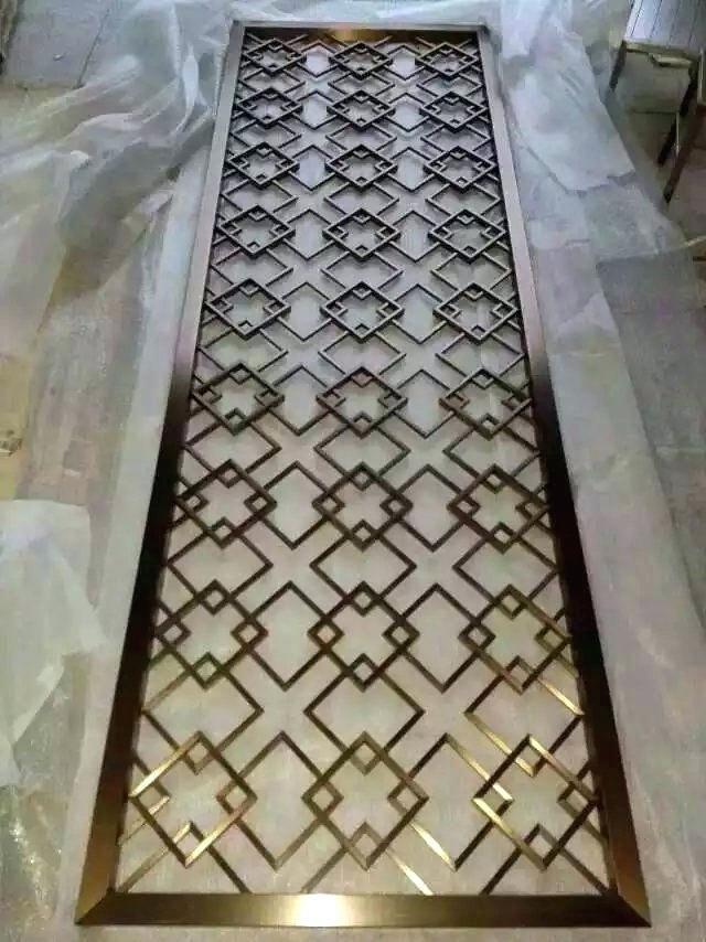 decorative metal trim decorative metal screens decorative
