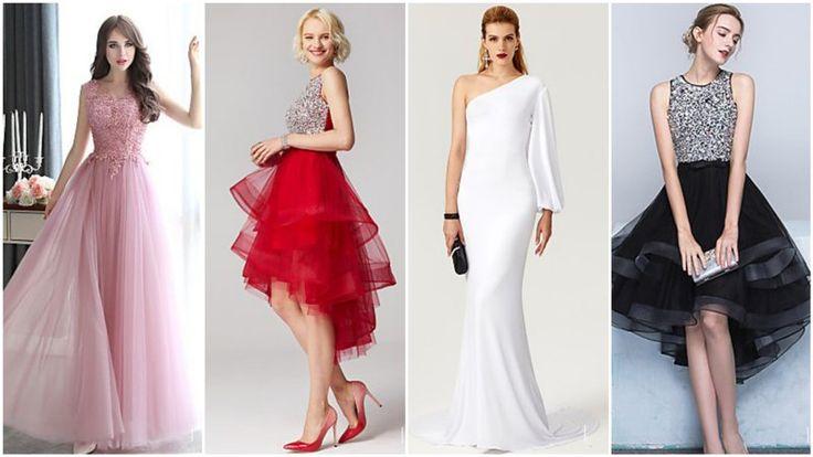 30 Φανταστικές ιδέες για φορέματα αρραβώνα!   ediva.gr