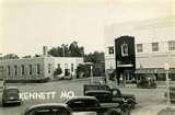Kennett Missouri...my hometown