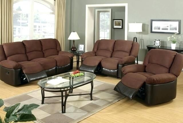 34 Living Room Paint Ideas With Brown Furniture Thelatestdailynews