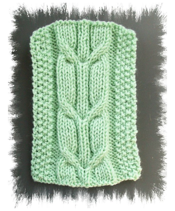 Knitting Patterns For Advanced Beginner : 1000+ ideas about Crossed Arrows on Pinterest Arrow tatto, Kid tattoos and ...