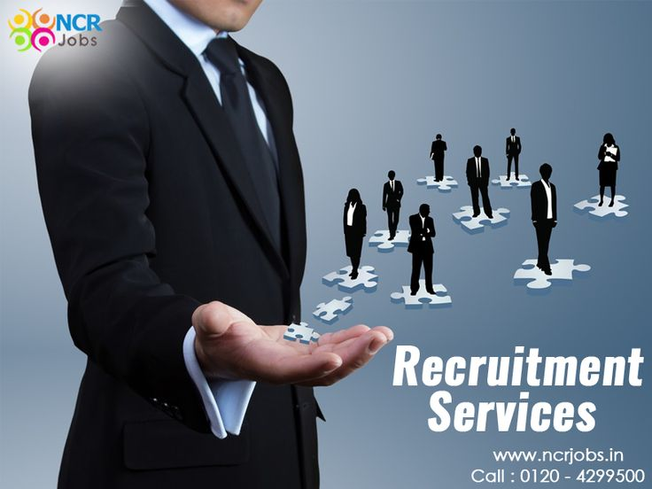 With sincerity and commitment of our experts, we are instrumental in giving best in class #RecruitmentServices. We fulfill the recruitment needs of local, regional and multinational organizations with total commitment.