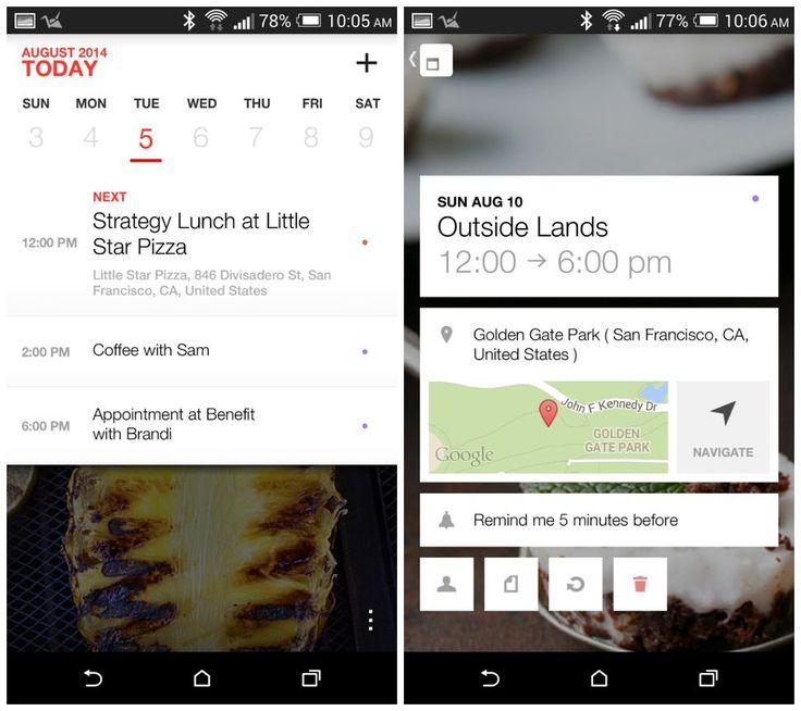 cal-calendar-android-cal-app.jpg (970×863)