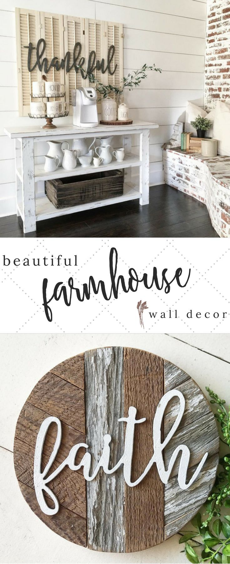 I like the finish on the fireplace...extra mortar?