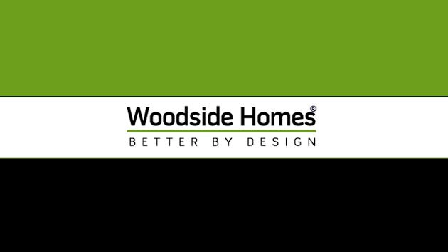 Woodside Homes ~ Better by Design #parkplaceontario