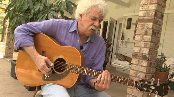 An interesting video about one of my favorite singer/songwriters - Tom Rush: Interesting Videos, Mitchell Call, James D'Arcy, 60S Principal, Toms Rush, James Taylors, Favorite Singers Songwriting, Chose Stability, Joni Mitchell