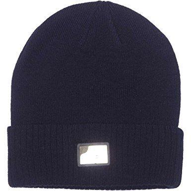 5a21110d2365b Crooks   Castles Men s Knit Beanie Hat Greco Thuxury Review