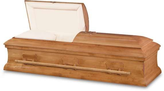 Caskets Los Angeles comes in much material like wood, copper and other metals.