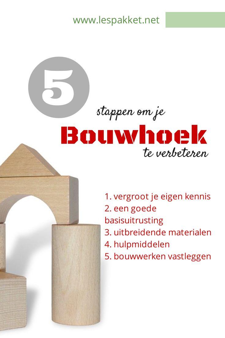 178 best images about thema wonen kleuters on pinterest the world kindergarten and dutch - Verbeter je kelder ...