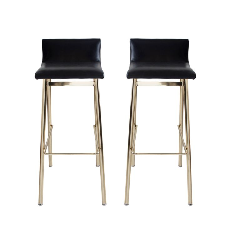 143 best bar stool images on Pinterest | Counter stools Bar stool and Chairs  sc 1 st  Pinterest & 143 best bar stool images on Pinterest | Counter stools Bar stool ... islam-shia.org