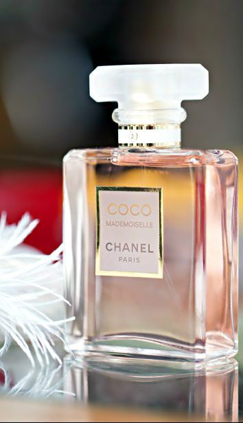 This is my favorite fragrance in the WORLD!!!!  http://georgiapapadon.com/