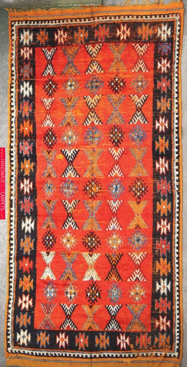 Antique Moroccan Rug 1930 By Christian Doux Berber Morocco North Africa Rug Berber Carpet Rugs N Carpets In 2019 Pinterest Rugs Berber R Rugs Moroccan Rug Rugs On Carpet