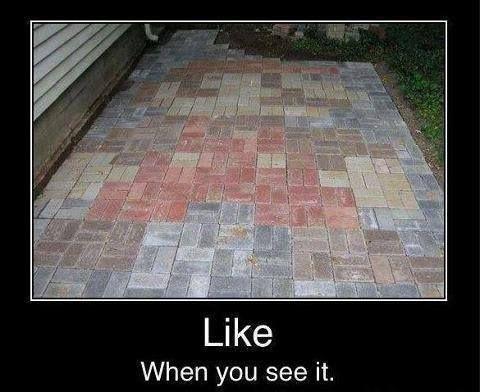Wonga IQ: Repin when you see it! #winwithwonga