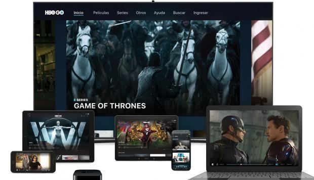 HBOGo com activate channel is just like other online digital