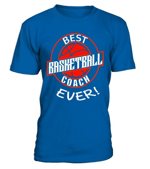 "# Best Basketball Coach Ever Basketball Gift Shirt .  Special Offer, not available in shops      Comes in a variety of styles and colours      Buy yours now before it is too late!      Secured payment via Visa / Mastercard / Amex / PayPal      How to place an order            Choose the model from the drop-down menu      Click on ""Buy it now""      Choose the size and the quantity      Add your delivery address and bank details      And that's it!      Tags: Created for Head Coaches…"