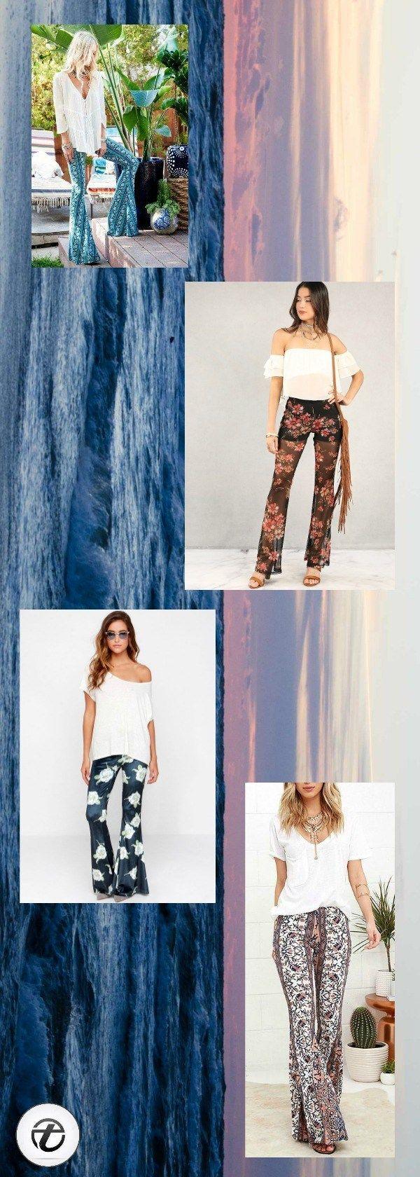 Best 25+ 60s fashion trends ideas on Pinterest